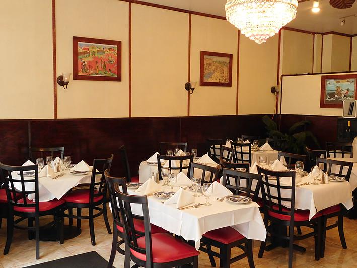 maharaja palace restaurant nyc1 - mezzeculture_com.jpg