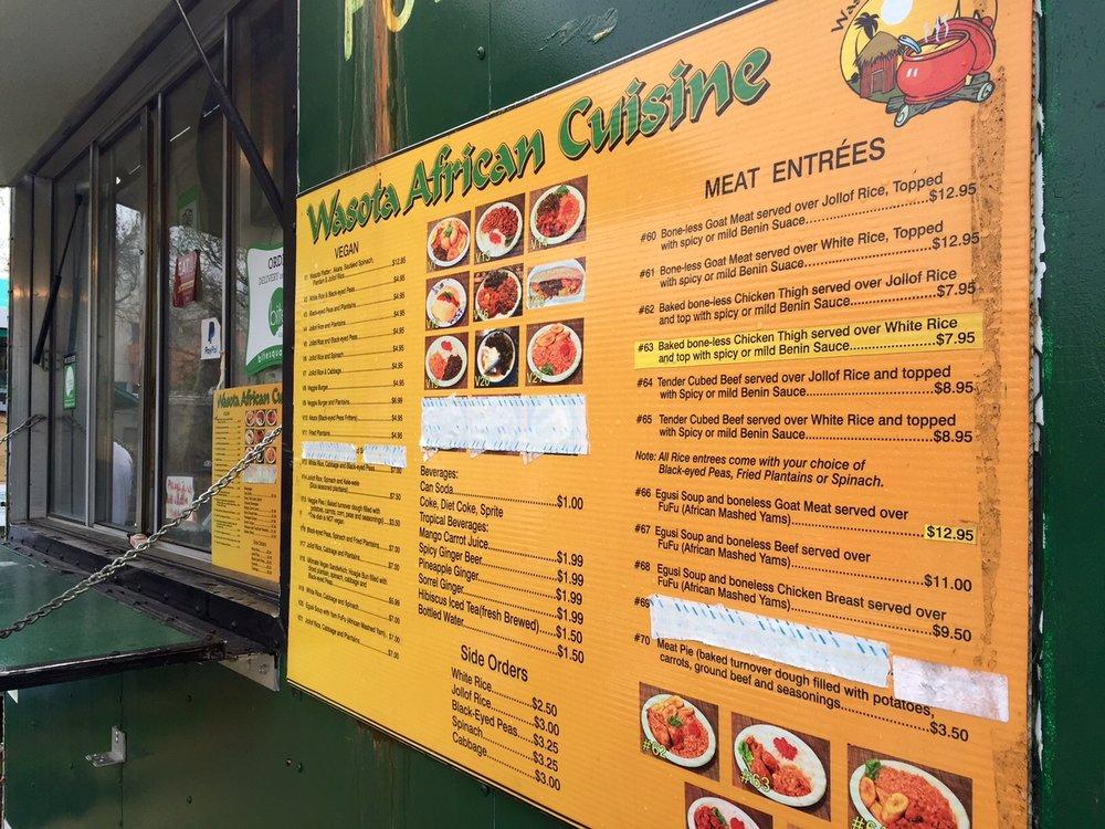 wasota african cuisine-mezzeculture2.jpg