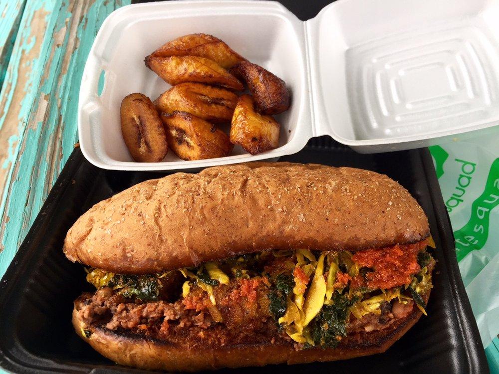 wasota african cuisine-mezzeculture6.jpg