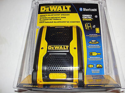 Auction Dewalt Bluetooth Speaker.jpg