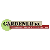 gardener.ru.jpg