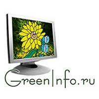 greeninfo.jpg
