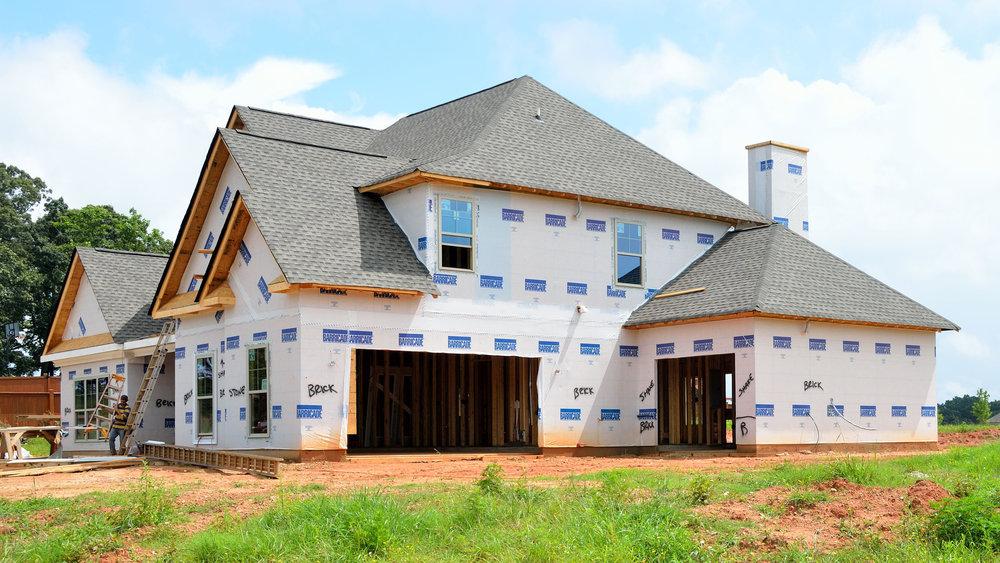 new-home-1664284_1920.jpg