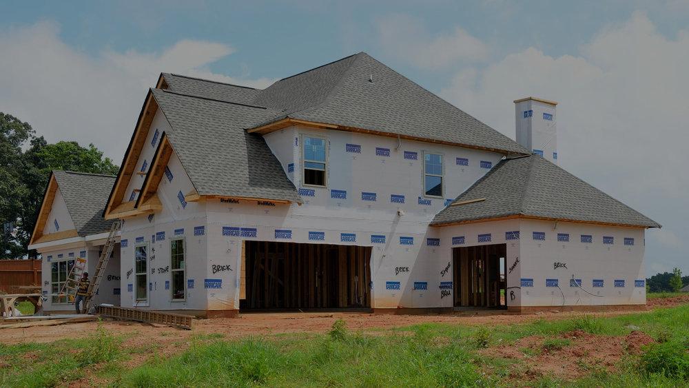 Элитных строительных материалов и строительства загородного дома -