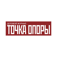 ЖУРНАЛ ТОЧКА ОПОРЫ лого.jpg