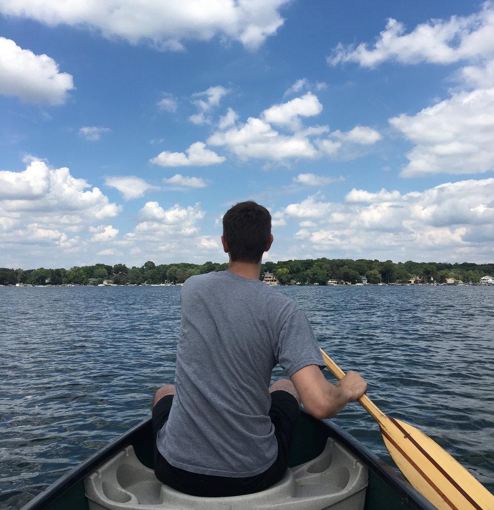 Lake Beulah.JPG