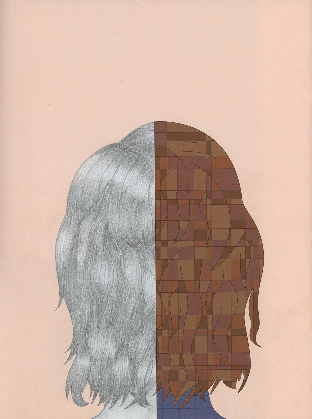 Anna Cain / Ethan Cutler