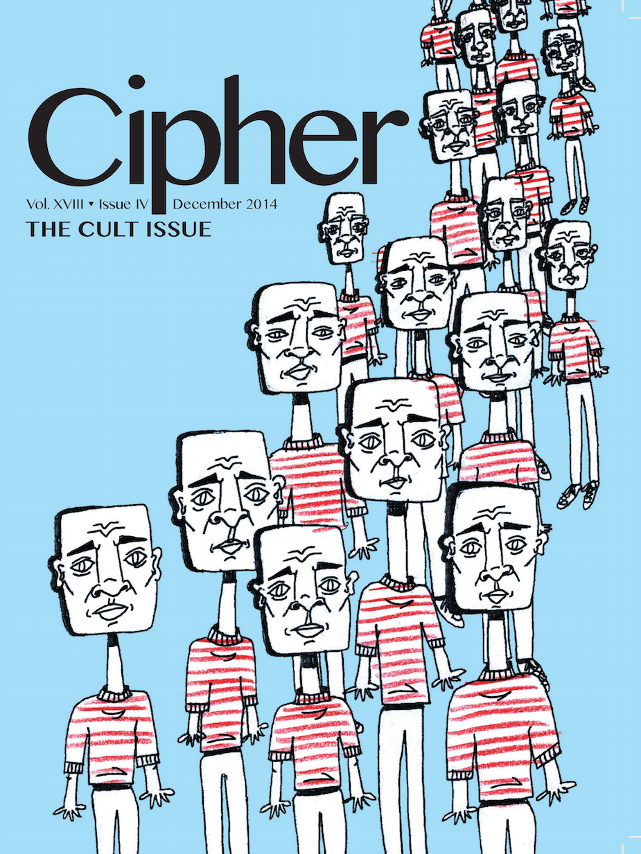 cult.png