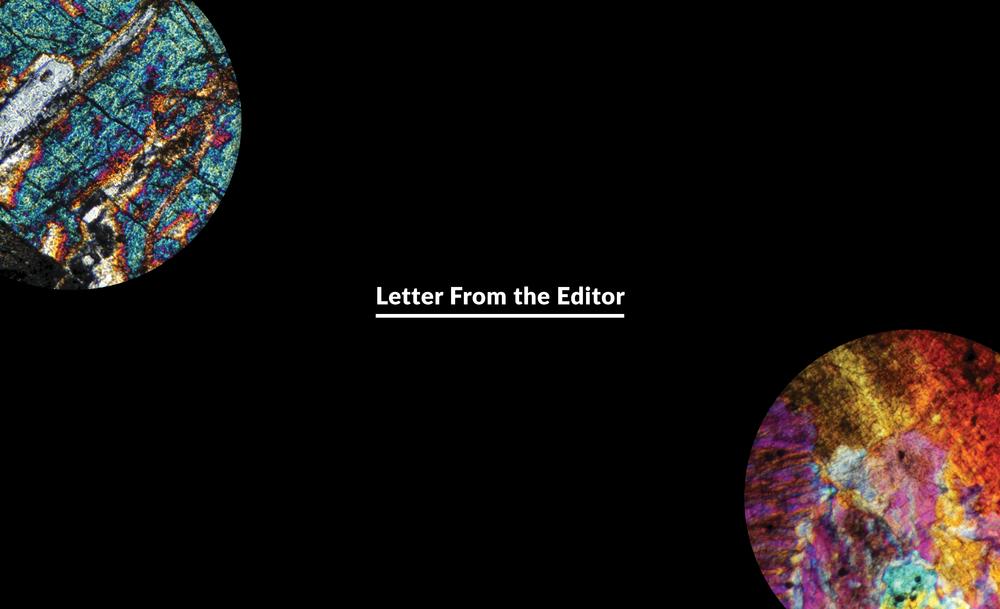 fault cipher rh ciphermagazine com