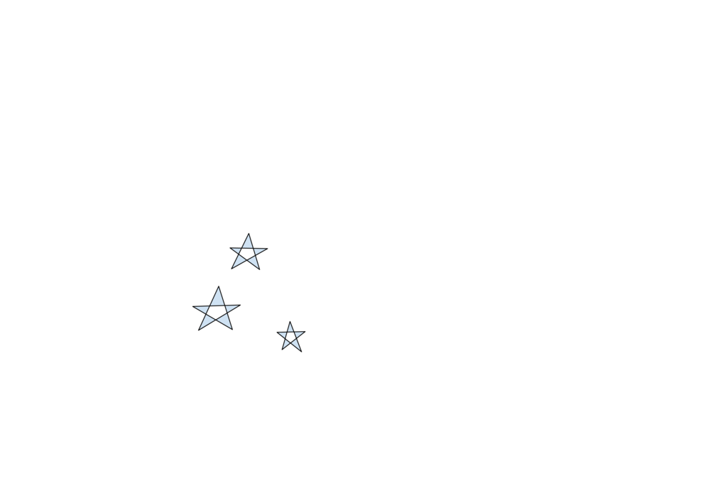 stars.png