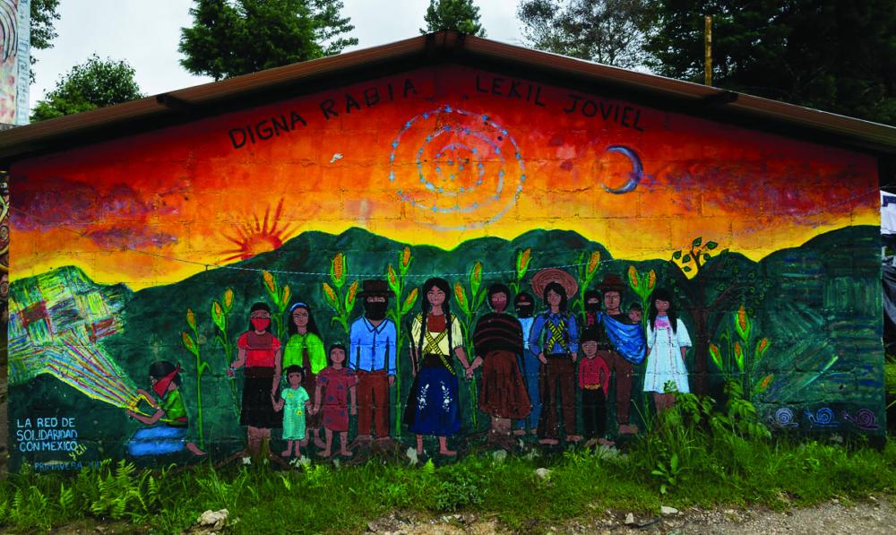 zapatista-murals-oventic-4069_lwyrdf-1000x597.jpg