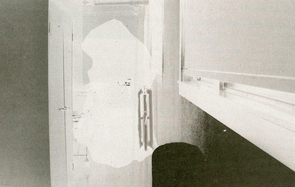 GhostsDanBoron-Brenner2077.jpg