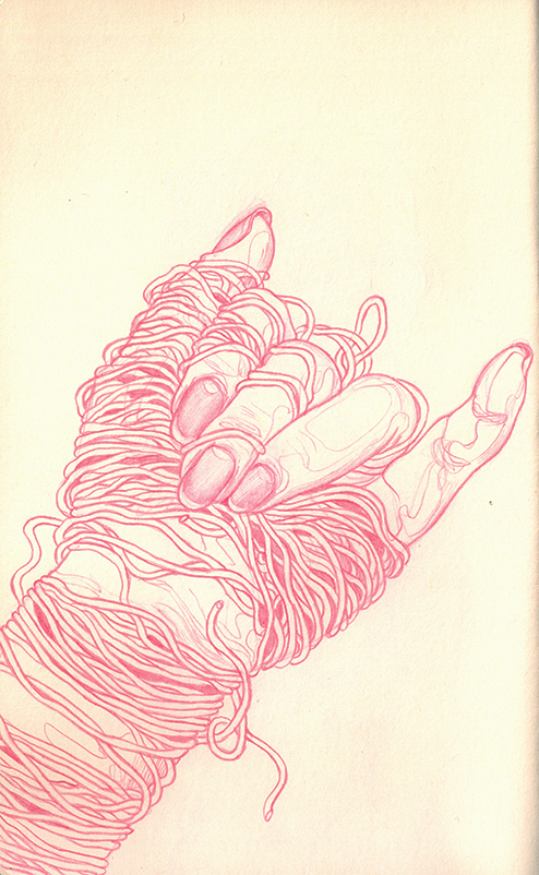 spread2_moleskine_hand.png