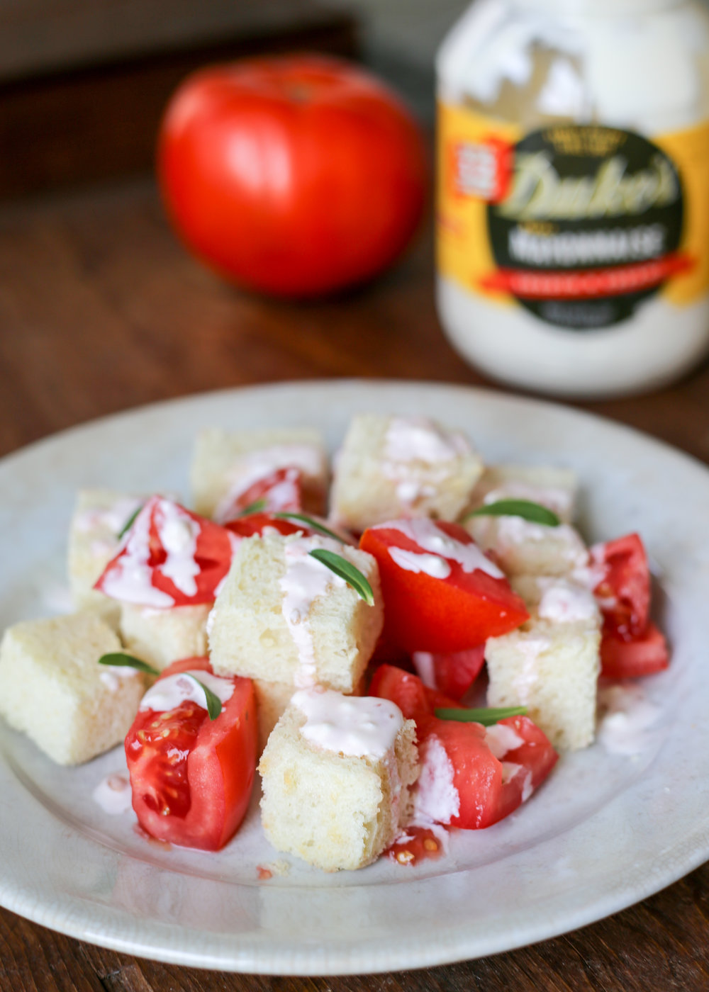 tomato salad-3.jpg