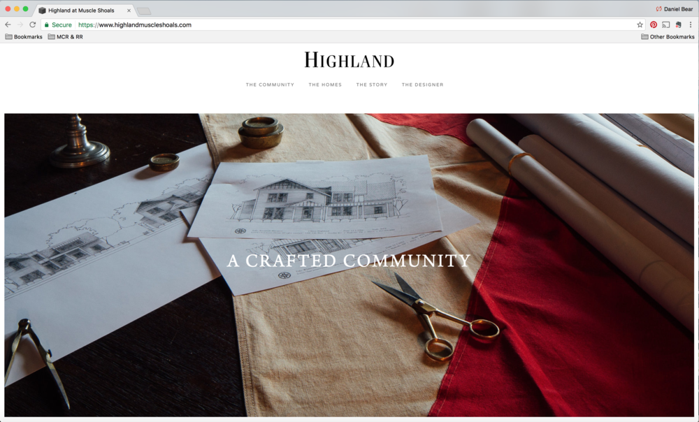 hilghland screenshot.png