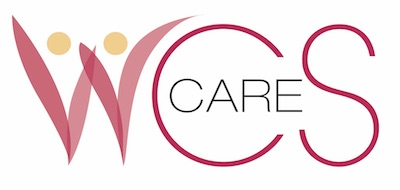 WCS CARE logo.jpg