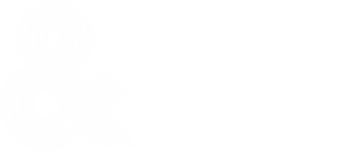 The Centre for Creativity & Innovation in Care
