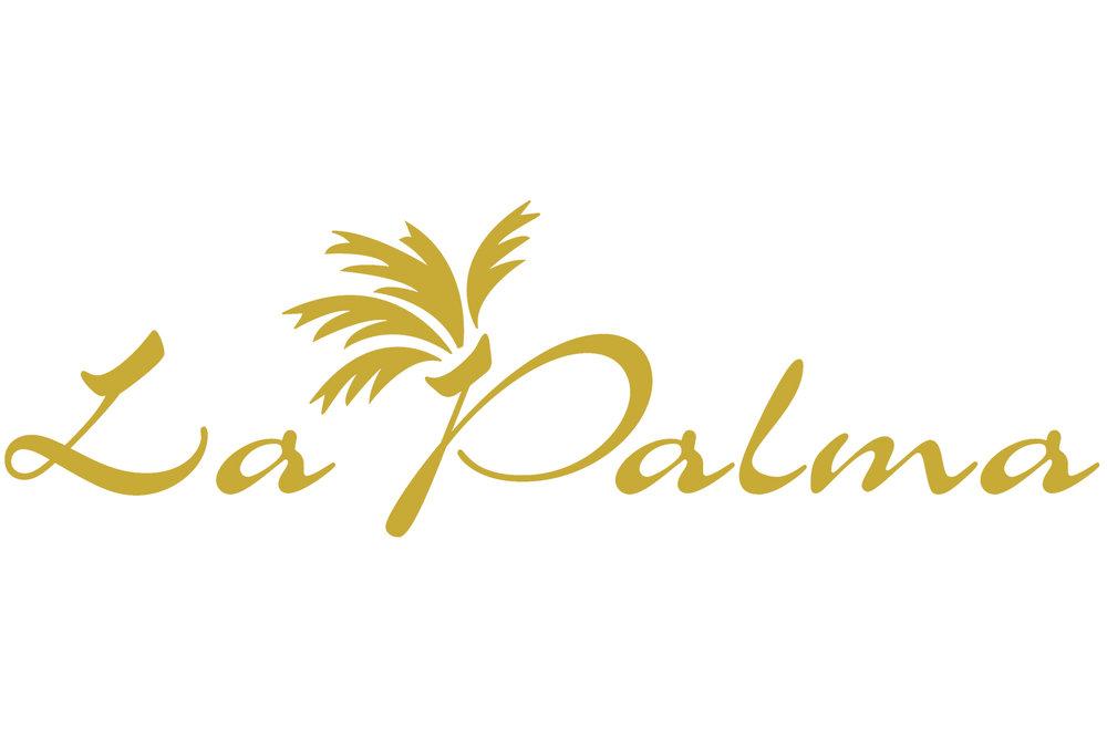 La Palma Restaurant