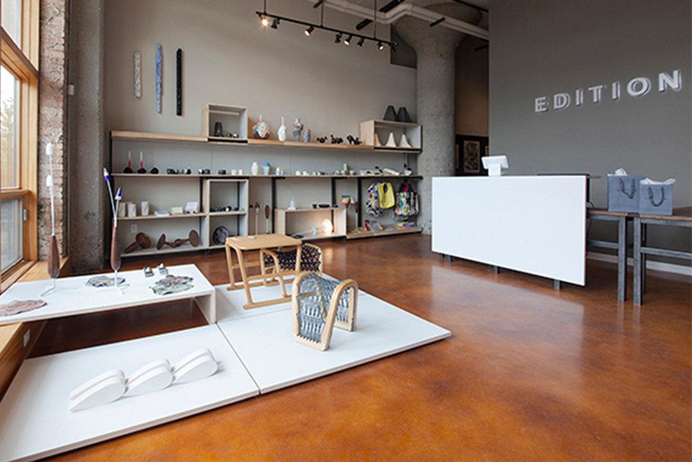 Simone DeSousa Gallery