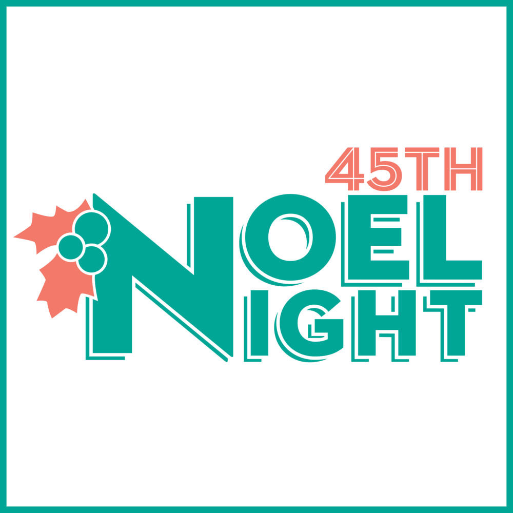 noel night 2018 detroit NOELNIGHT.ORG noel night 2018 detroit