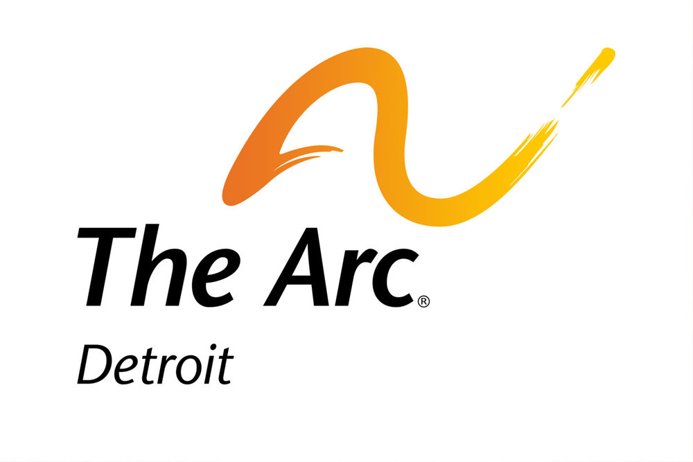 Arc Detroit -  New to Noel Night!