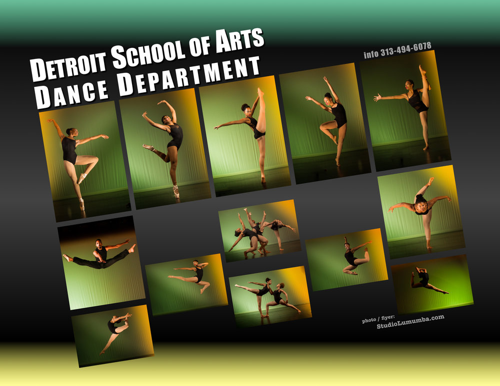 DSA Dance Promo B.jpg