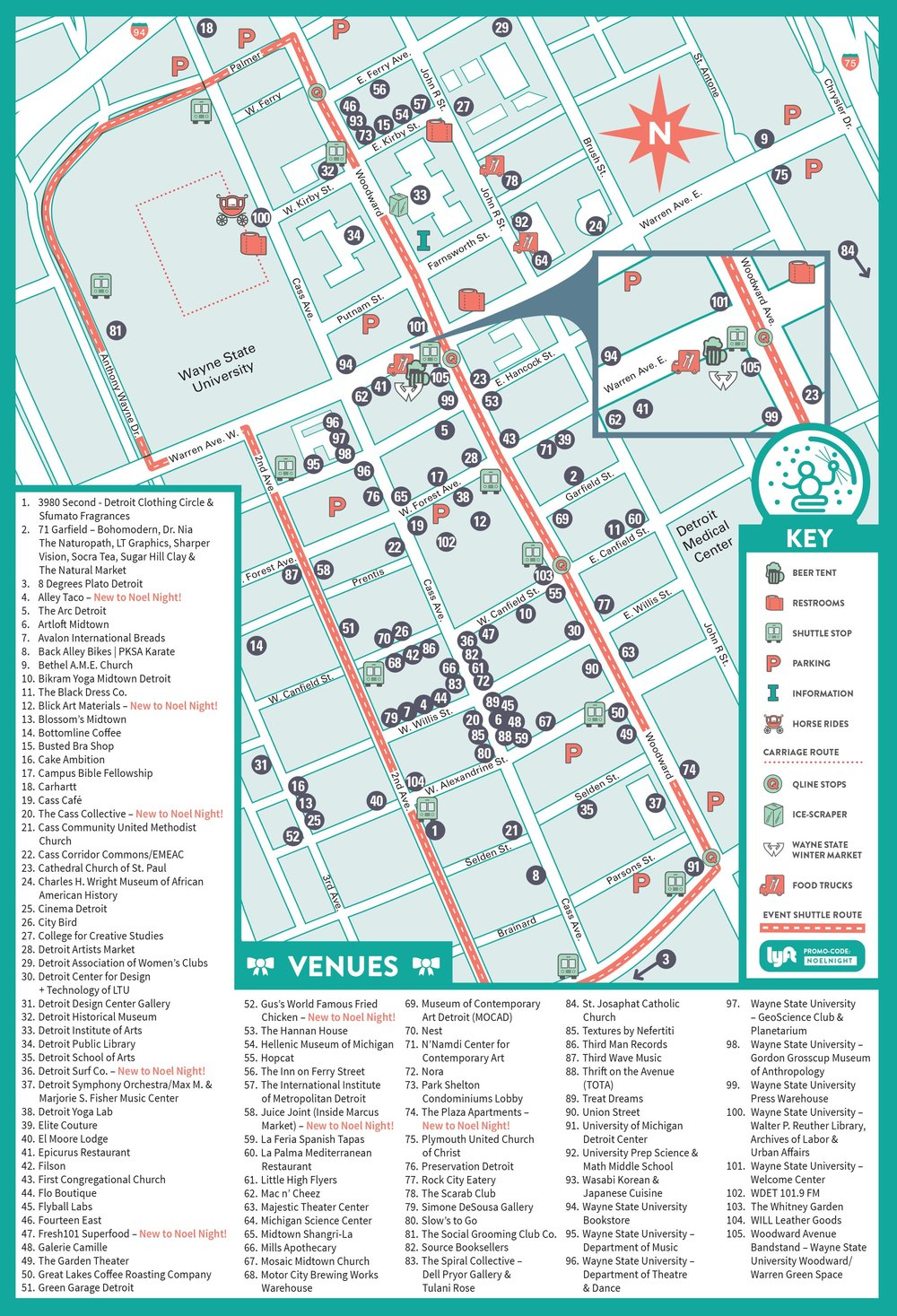 Click the image to download a PDF of the map