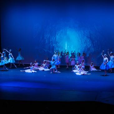 russian_ballet.jpg