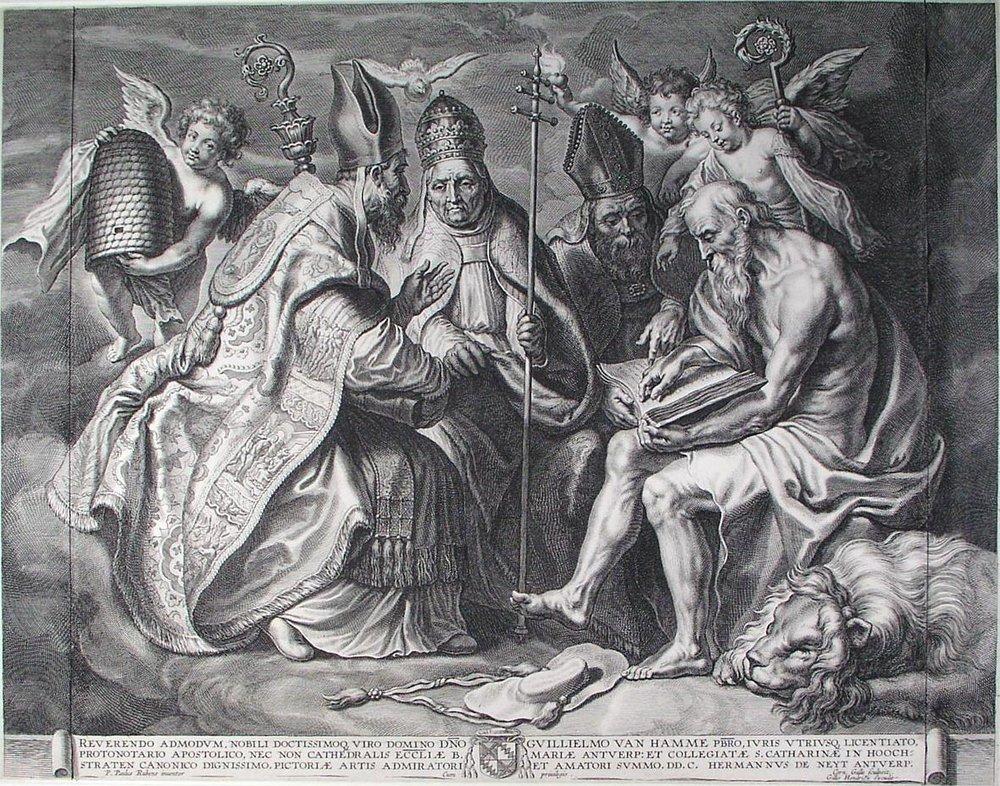 Cornelis_Galle_(I)_001.jpg