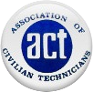 Association of Civilian Technicians
