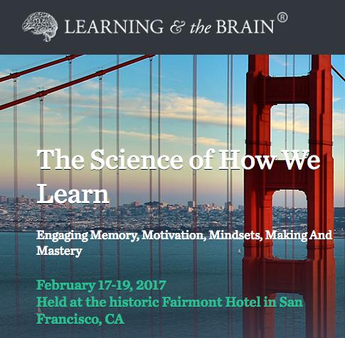 LearningBrain.jpg