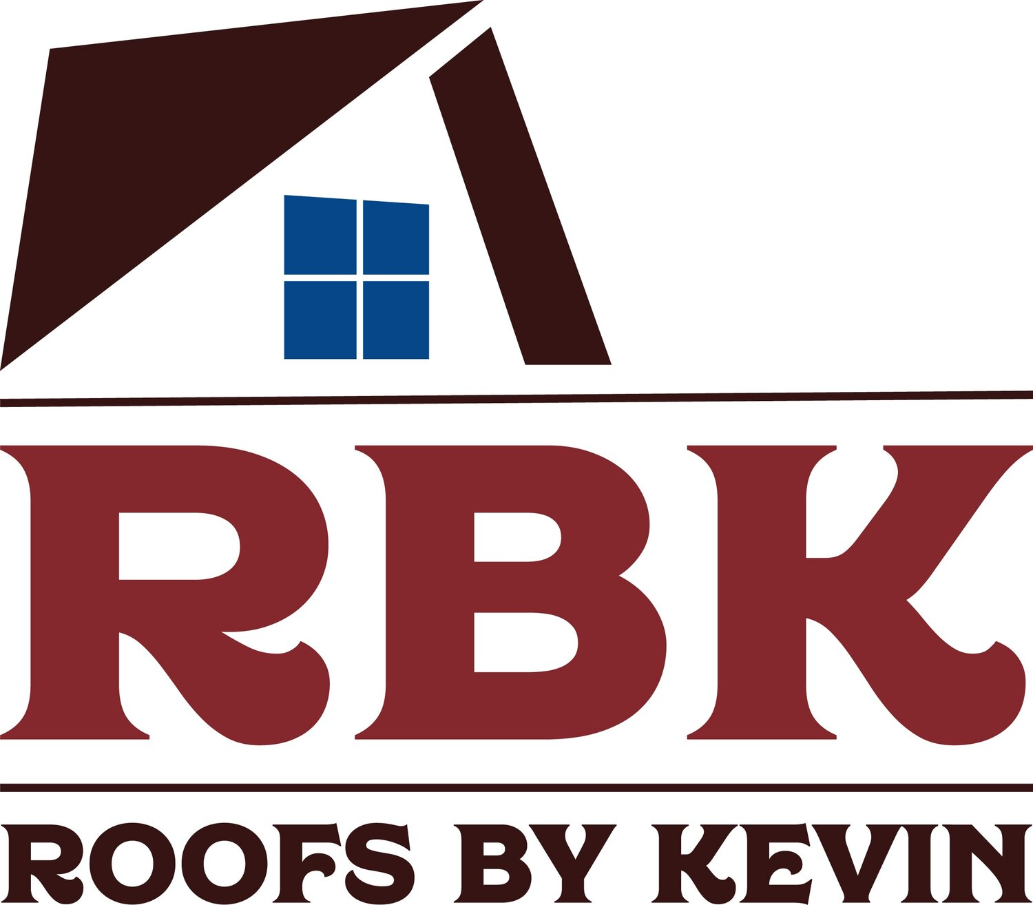 RBK Roofs by Kevin