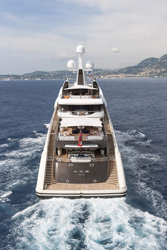 Ace-Winch-Super-Yacht-World.jpeg