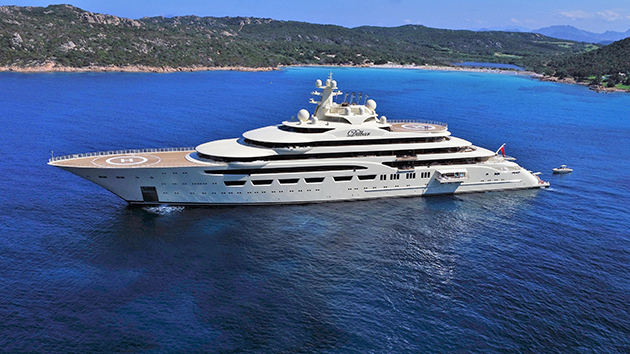 Dilbar-Winch-Super-Yacht-World