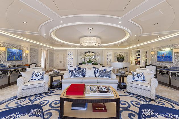ACE-KlausJordan-Winch-Super-Yacht-World.jpeg