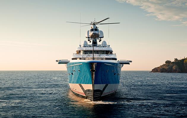 Madame-Gu-Winch-Super-Yacht-World.jpeg