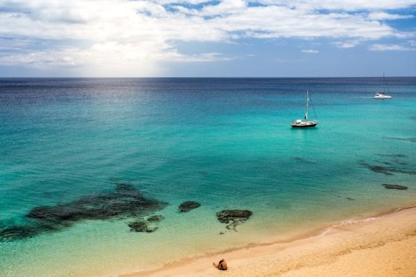 BAHS-Yacht-Canary-Islands-luxury.jpeg