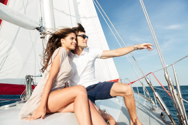 BAHS-Yachts-Luxury-How-to.jpeg