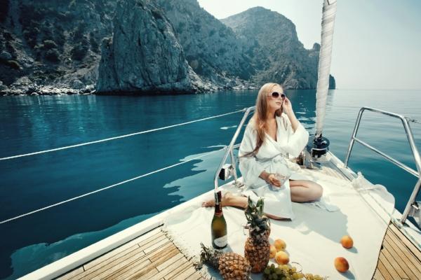 BAYachts-luxury-charter.jpeg