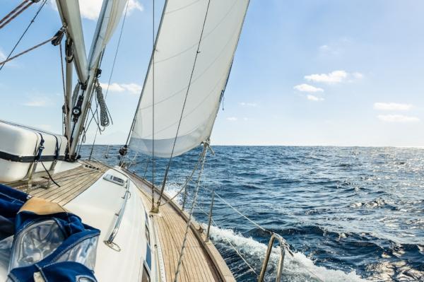 BAHS-Yacht-Charter-Luxury.jpeg