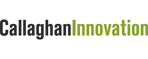 CallaghanInnovation_Logo.jpg