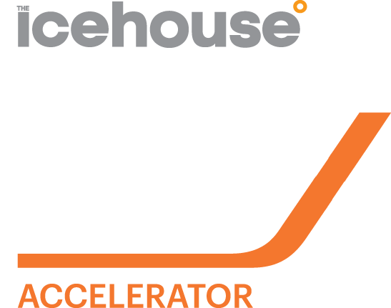 Flux Accelerator - Backing NZ's Top Startups