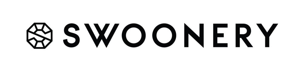swoonery_logo_horizontal.png