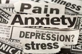 painanxiety.jpg