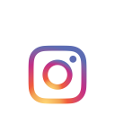 1475208767_Instagram_Color.png