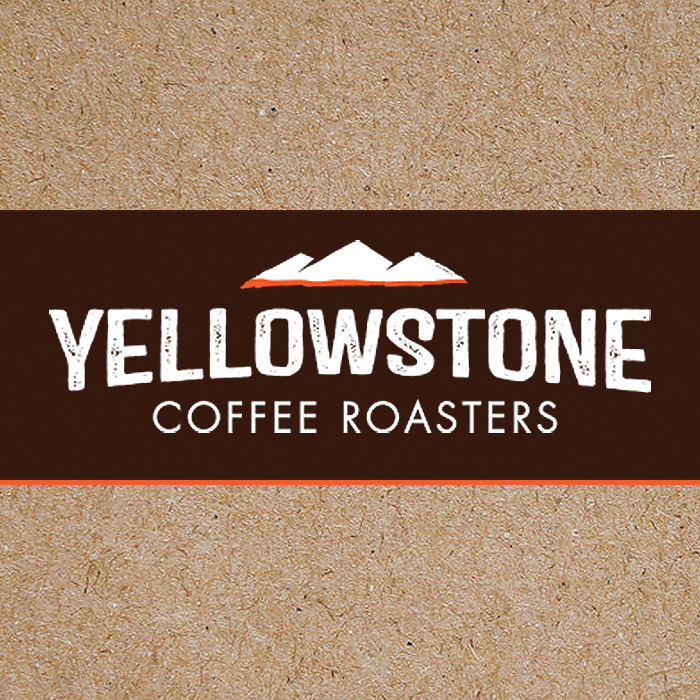 yellowstone-coffee.jpg