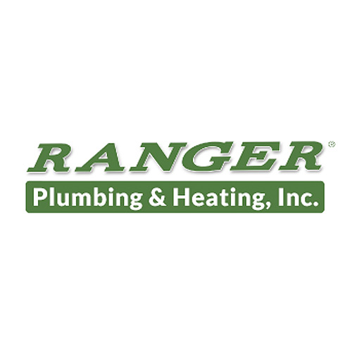 Ranger Plumbing & Heating