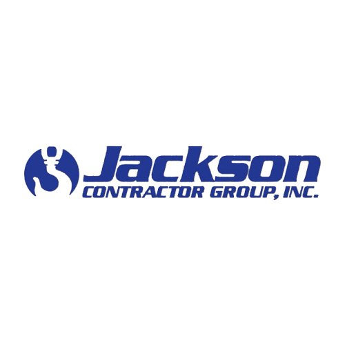 Jackson Contractor Group