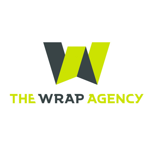 The Wrap Agency