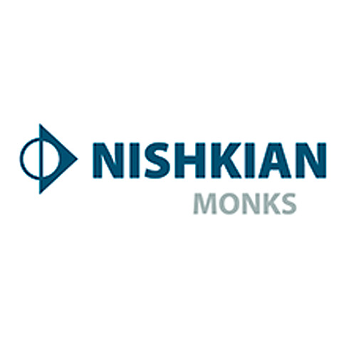 Nishkian Monks